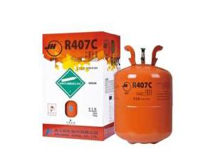 烟台R407c制冷剂