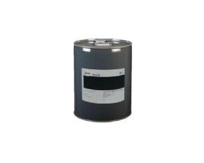 烟台CPI冷冻油