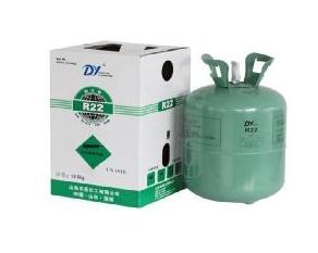 济南R22制冷剂