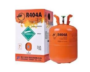 烟台R404a制冷剂