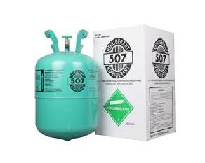 济南中性包装制冷剂