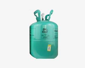 济南R507制冷剂